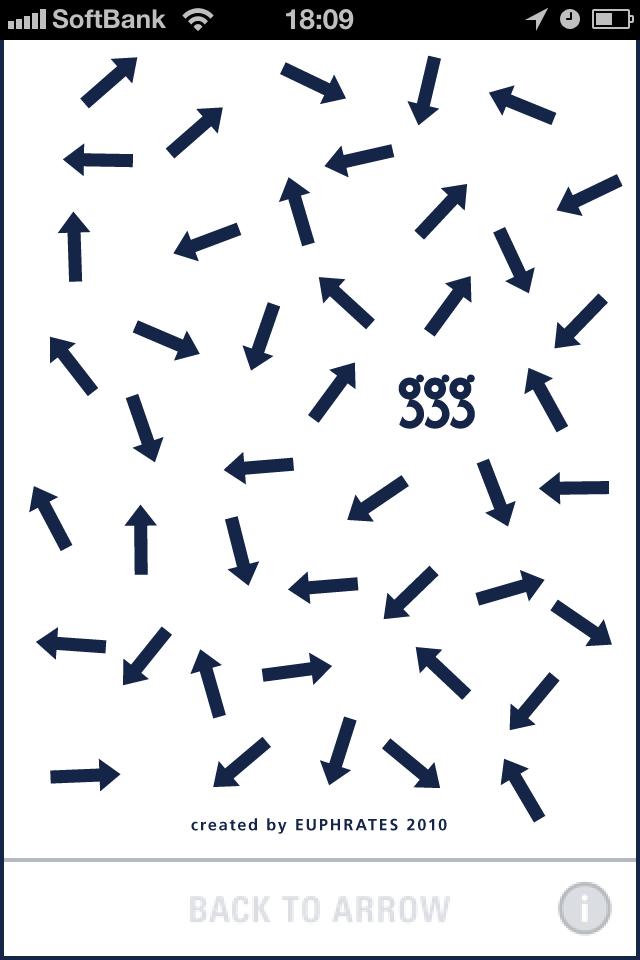 img_8976